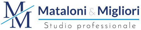 Studio Mataloni & Migliori, Dottori Commercialisti